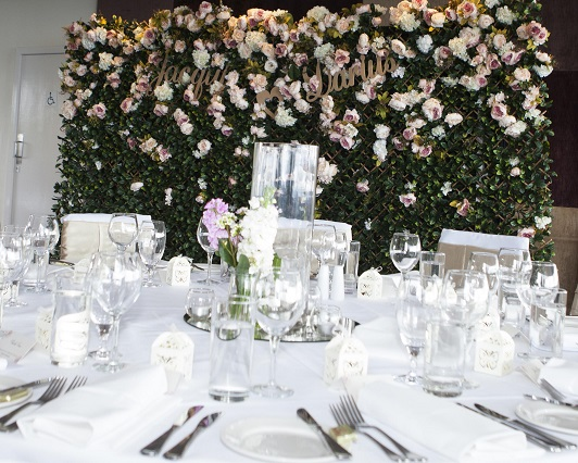 Glamour Event Hire Melbourne Party Hire Event Hire Wedding Hire